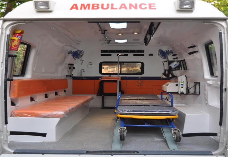 Mobile-Mortuary-Ambulance